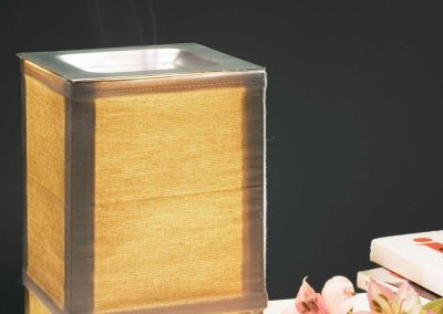 Aurea – Essences diffuser
