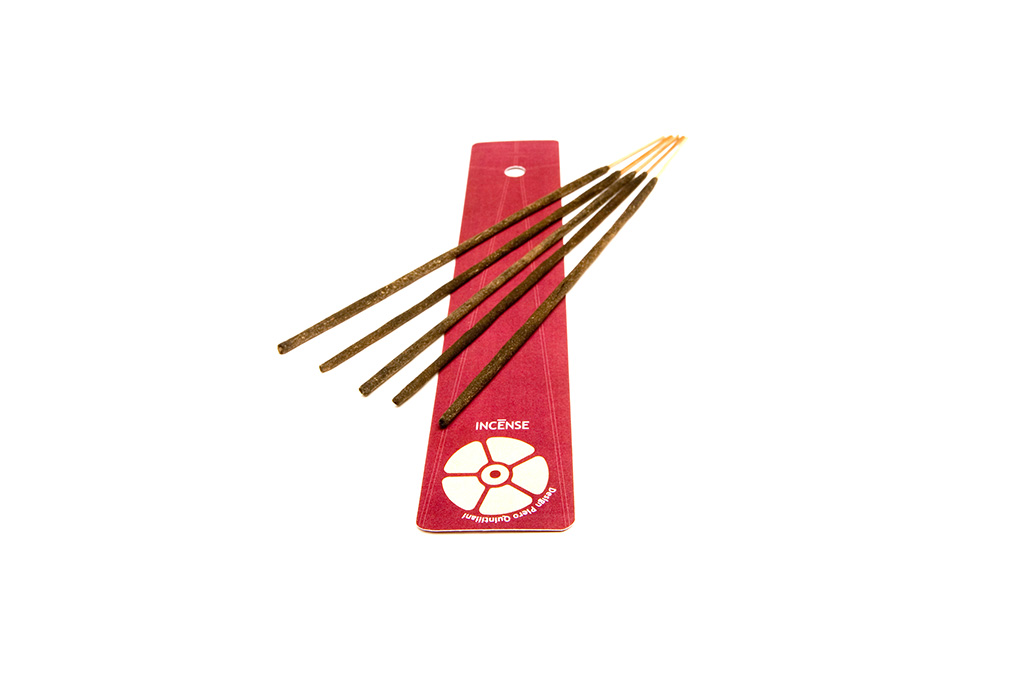 00_incense_holder_design