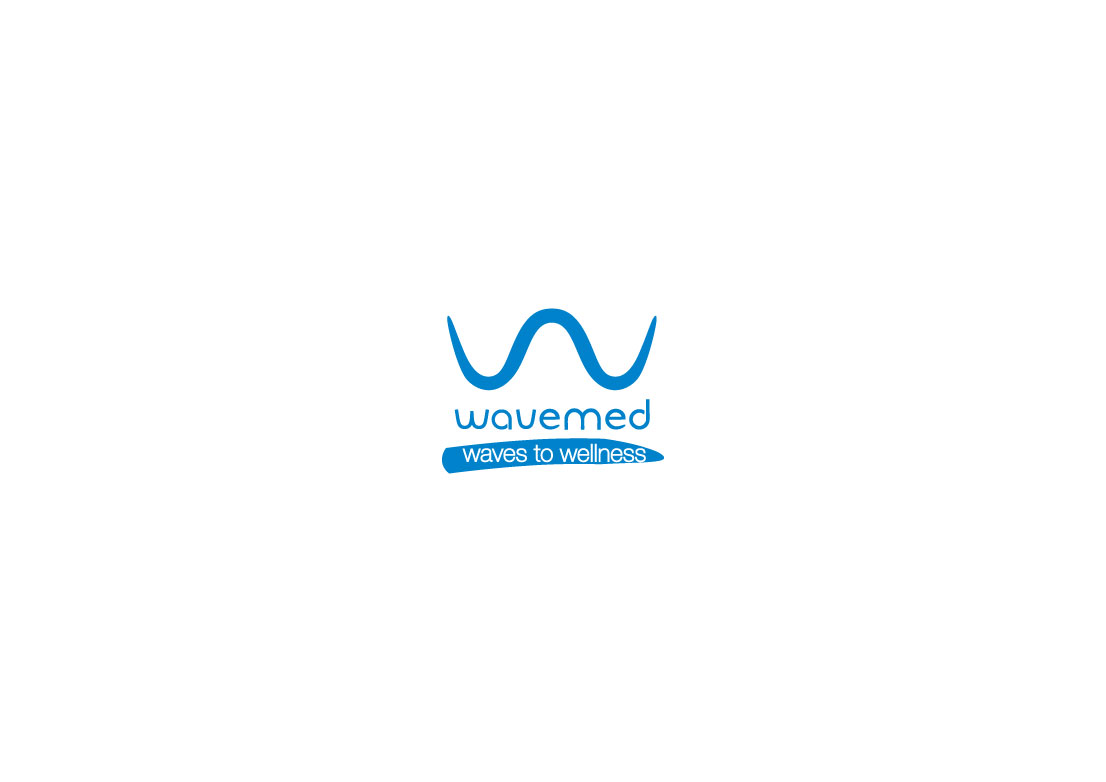Wavemed_logo_color_four