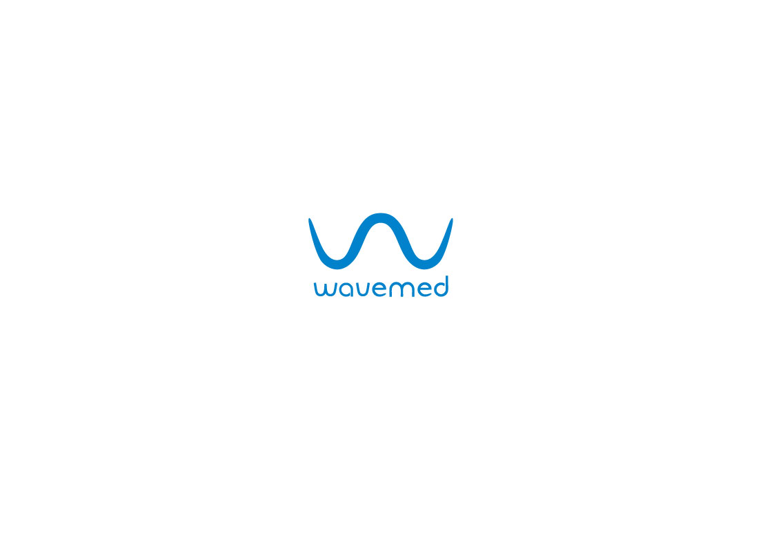 Wavemed_logo_color_one