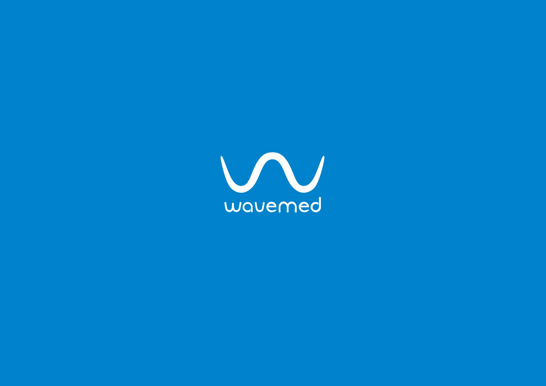 Wavemed_logo_color_three