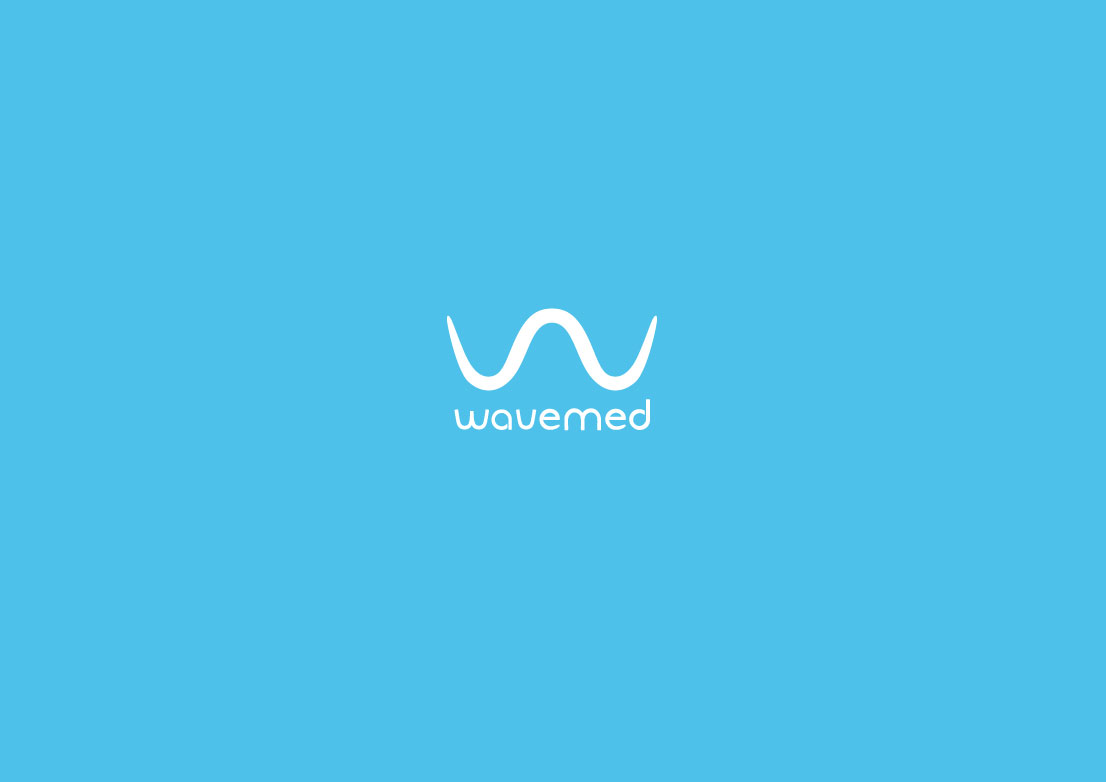 Wavemed_logo_color_two