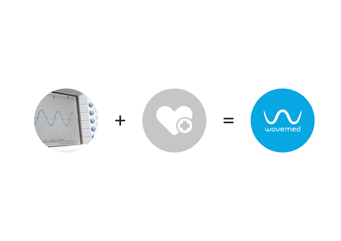 Wavemed_logo_concept