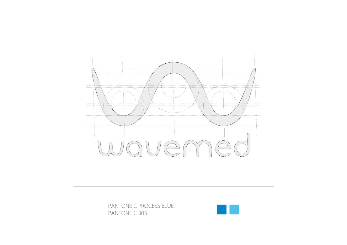 Wavemed_logo_construction
