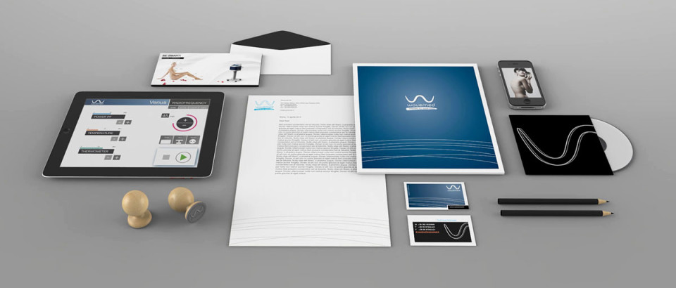 wavemed_identity_01