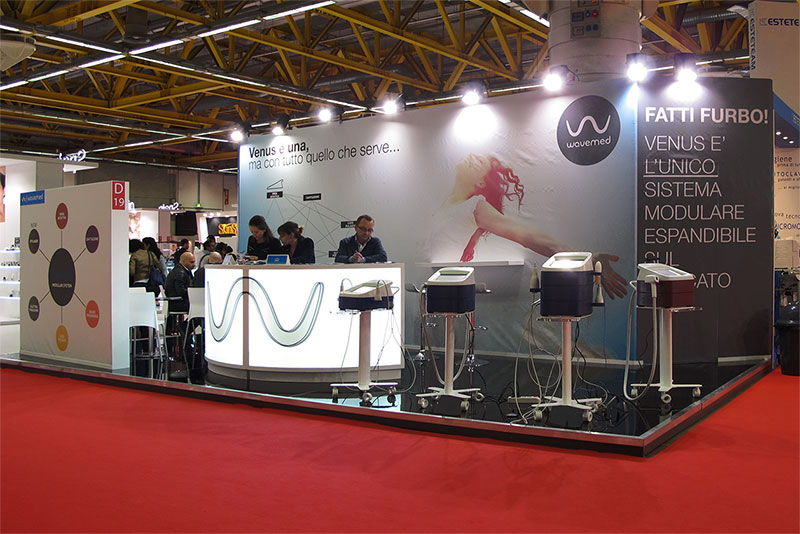 Exhibition-design-Cosmoprof-04