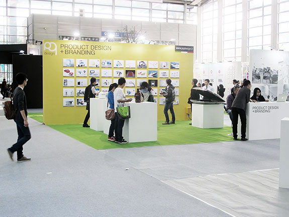 Shezhen_design_fair_04