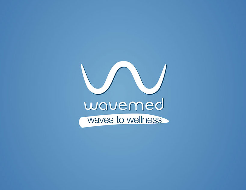Wavemed