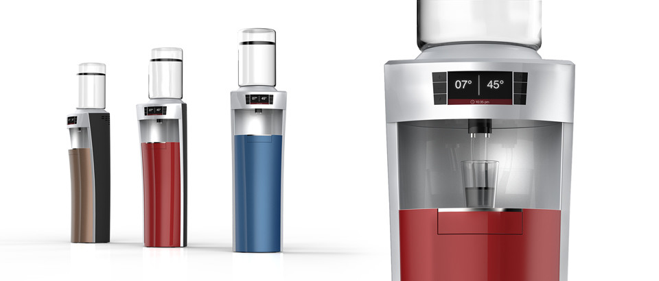 Water_dispenser_appliances_design