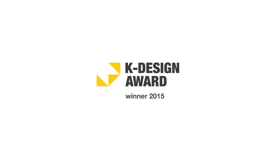 k-design_medical_device_design_award