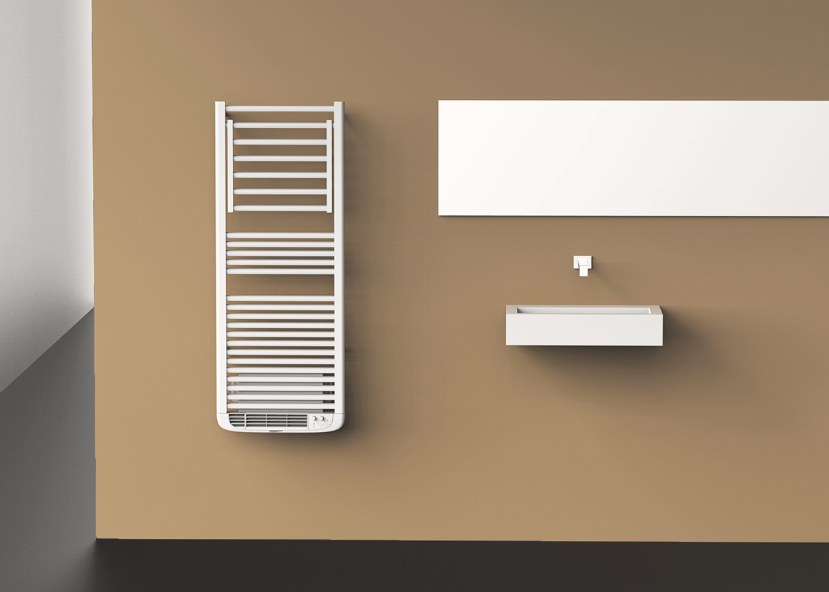 Deltacalor_dryer_render
