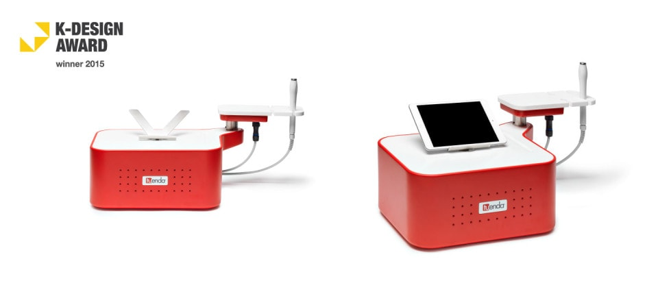 Keep_medical_device_design_award-960x410-min