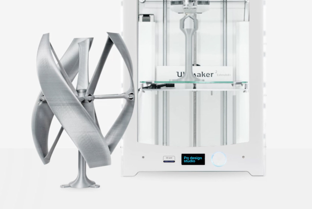 Pq-design-studio-ultimaker