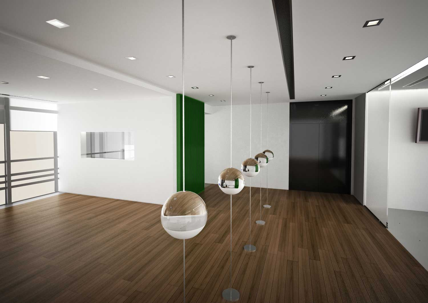 China_interior_retail_design_office_italy