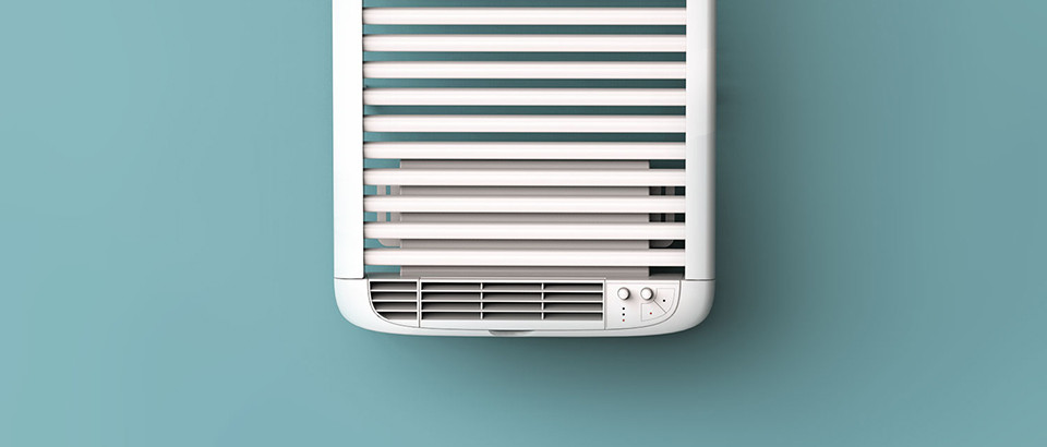 Deltacalor_design_product_radiator