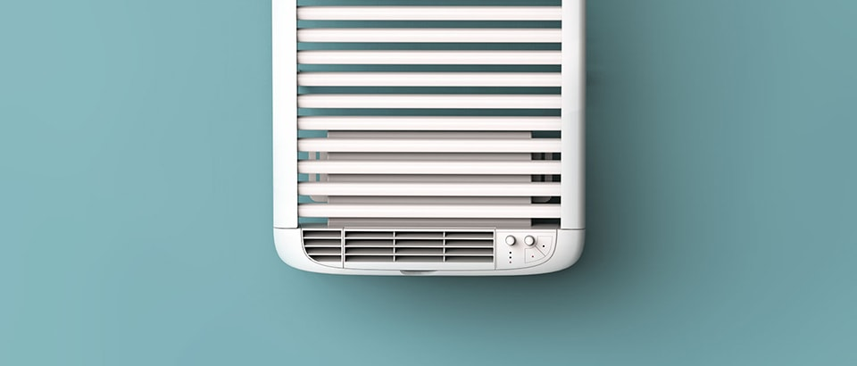 Deltacalor_design_product_radiator-min