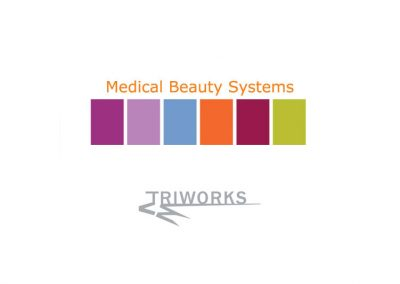 Triworks – Equipment logos