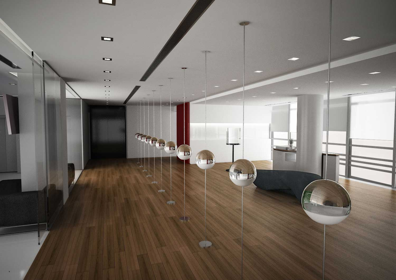 Office_retail_design_interior