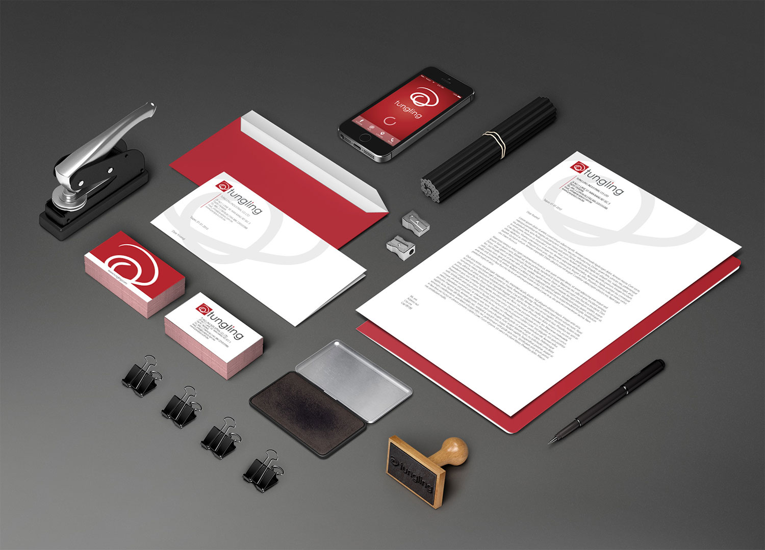 Tung_ling_stationary