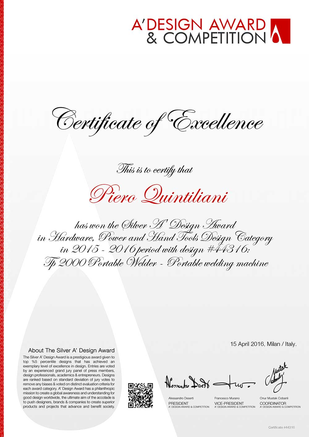 certificate-preview-yearbook