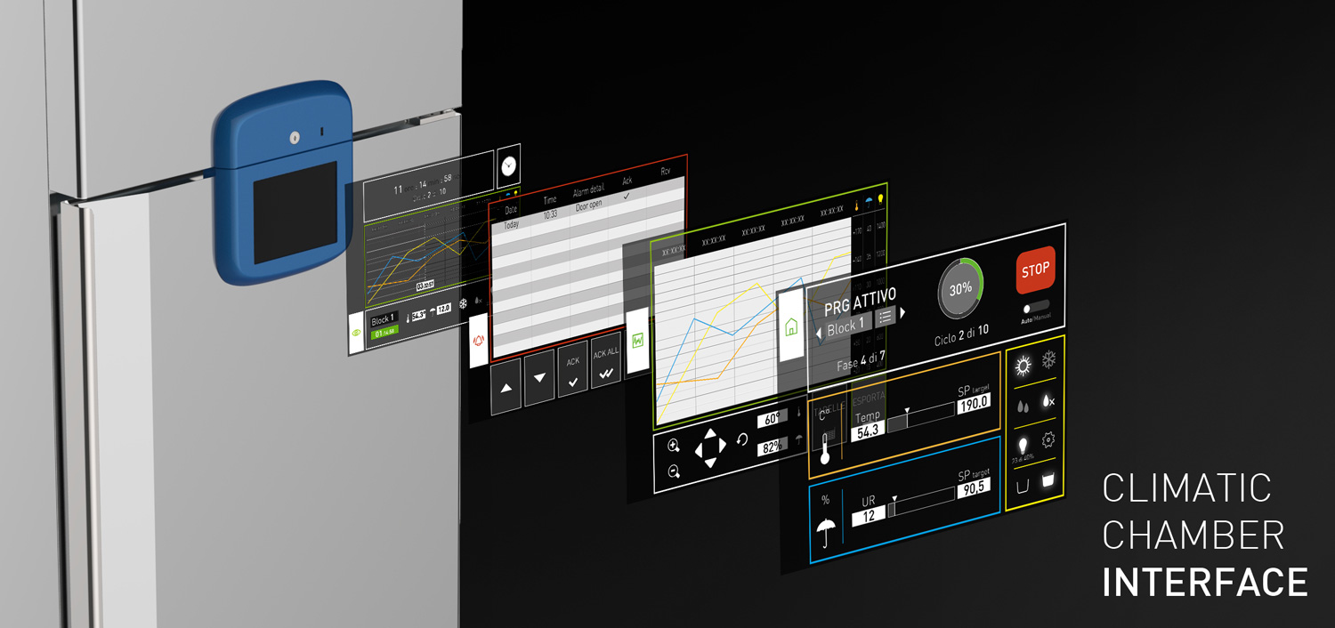 Climate_chamber_multimedia_interface_design