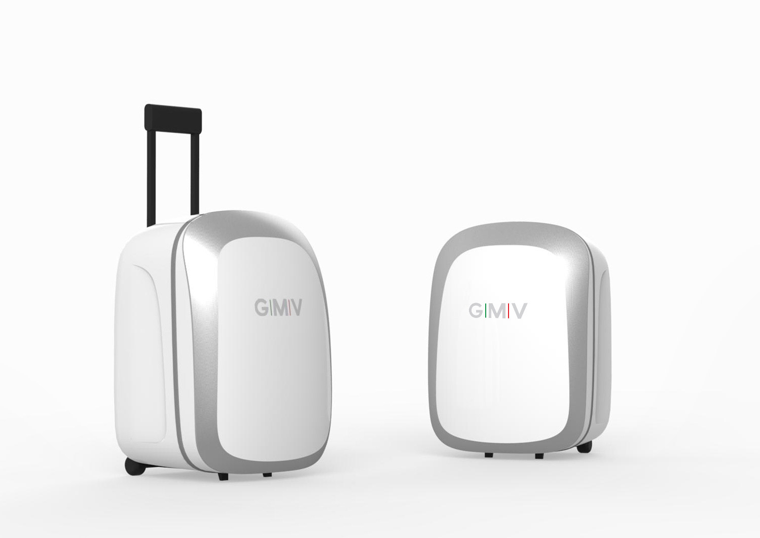 Trolley_Product_Design_GMV