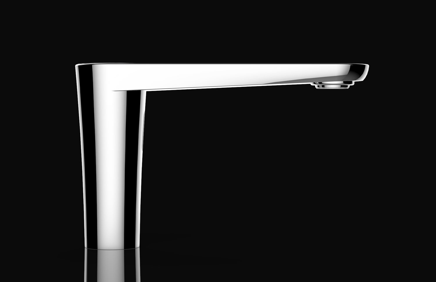 Product_design_smart_tap_sink_bathroom