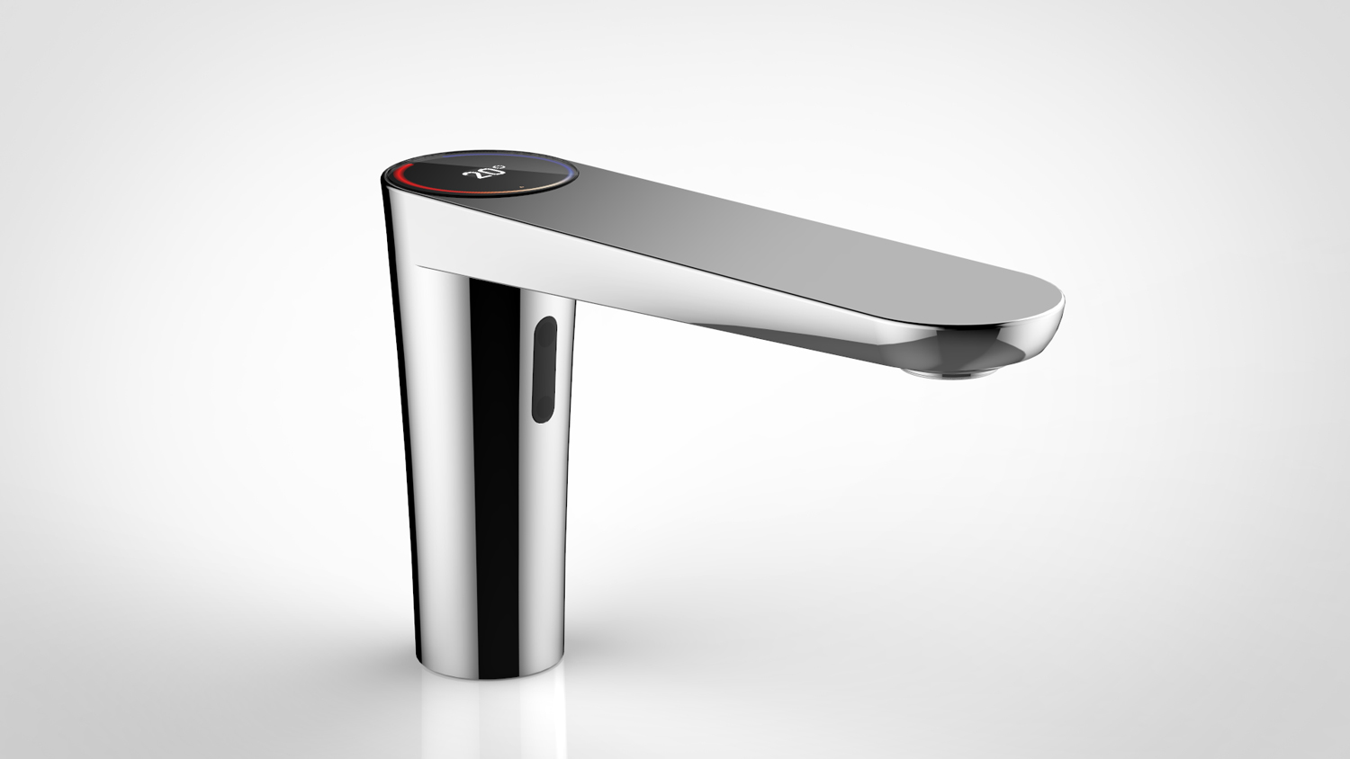 Smart_tap_design_product_tech_public_bathroom