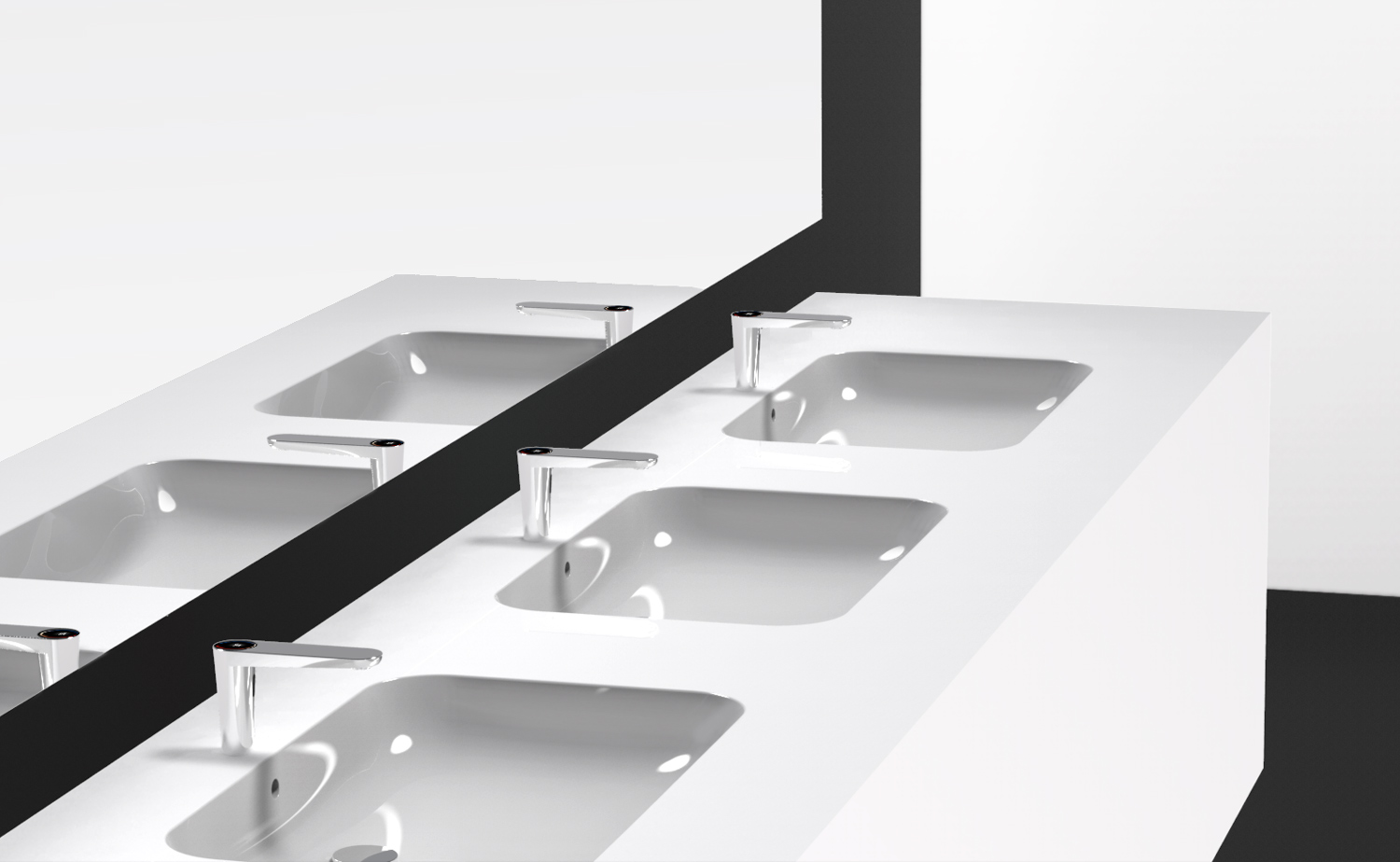 Smart_tap_design_public_bathroom_product_design