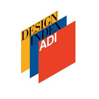 ADI DESIGN INDEX 2002